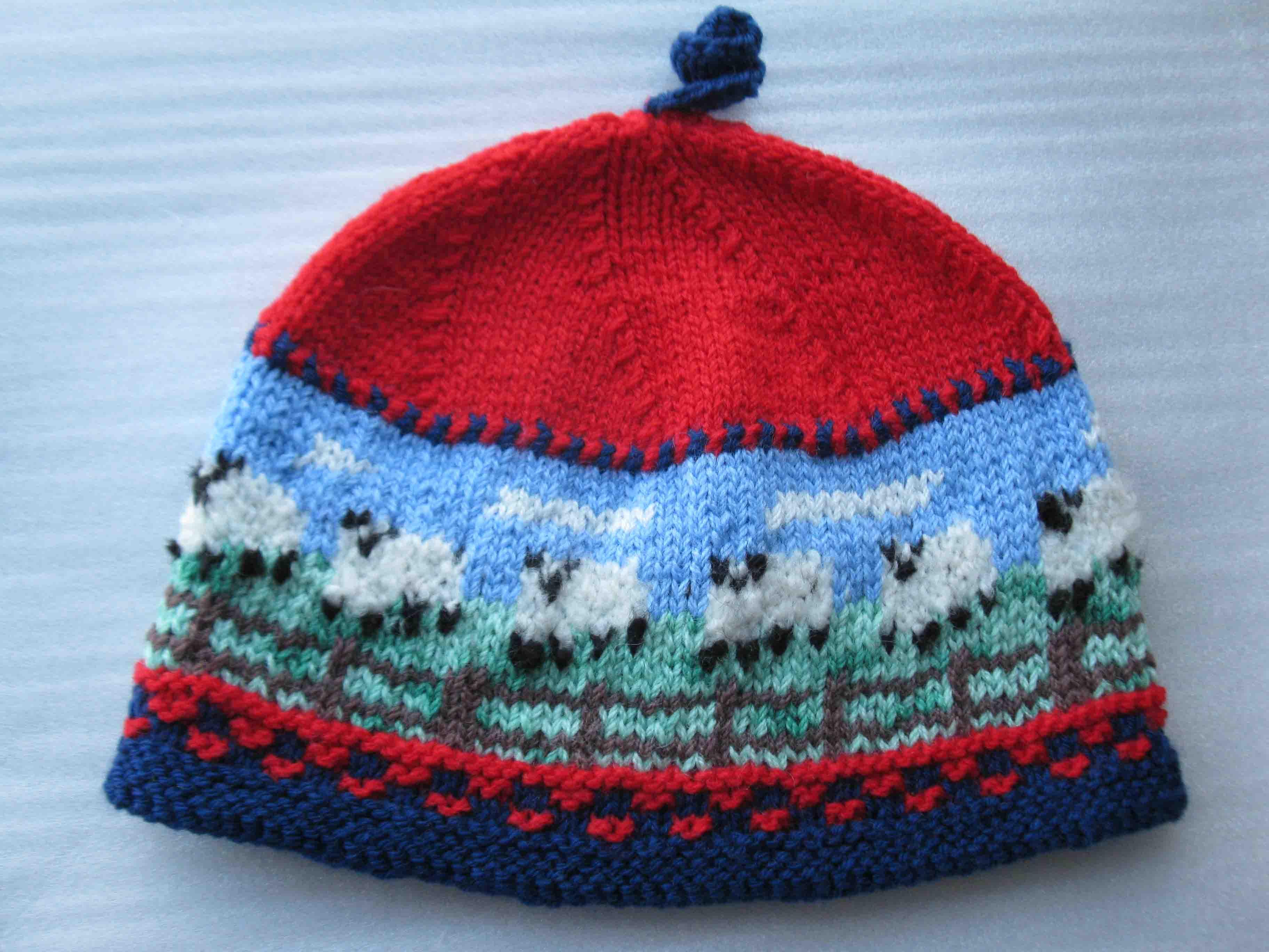 Hat - Adult 17983