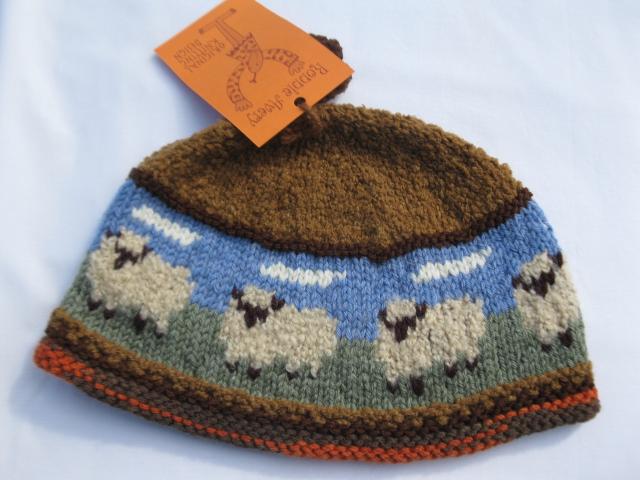 Hat - Adult 18186