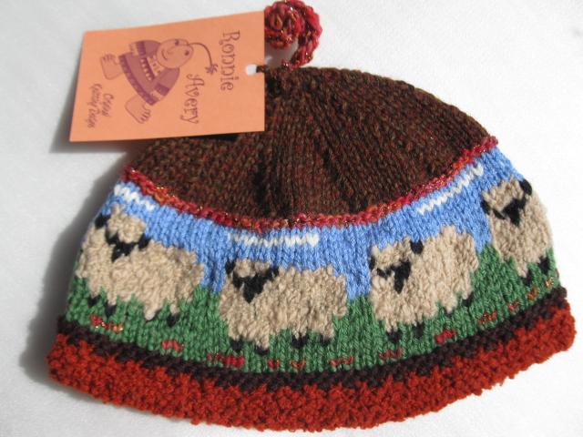 Hat - Adult 18601
