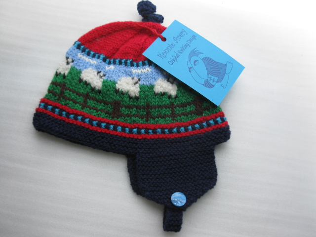Hat - Large 18646