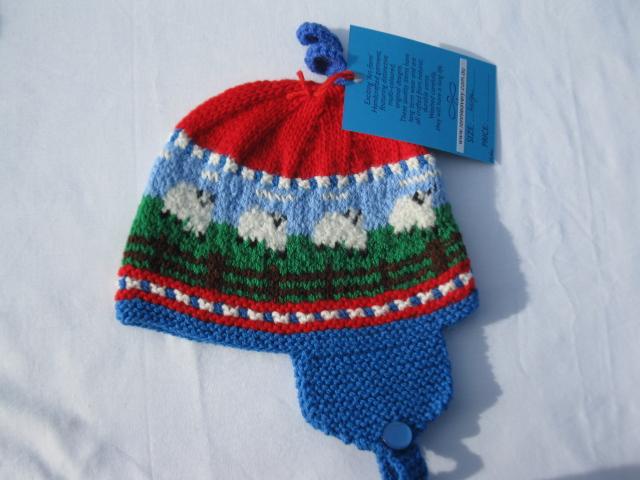 Hat - Large 19160