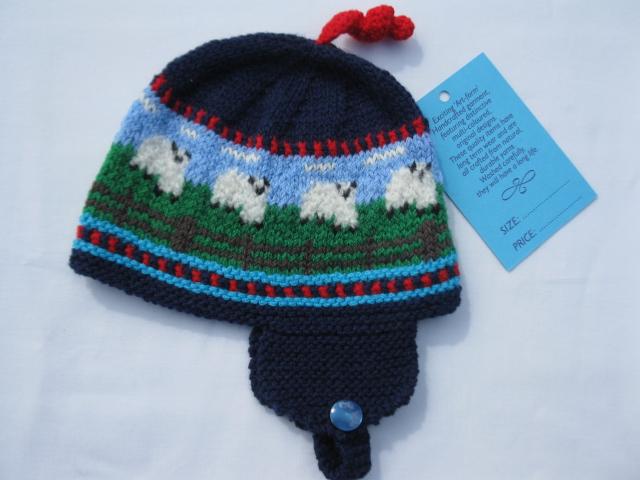 Hat - Large 19206