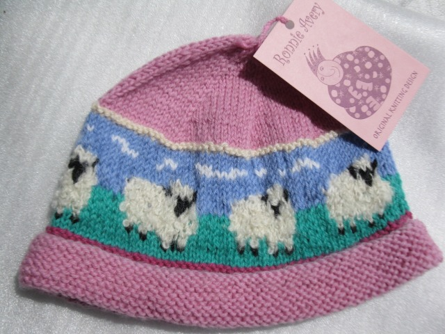 Hat - Adult 19217