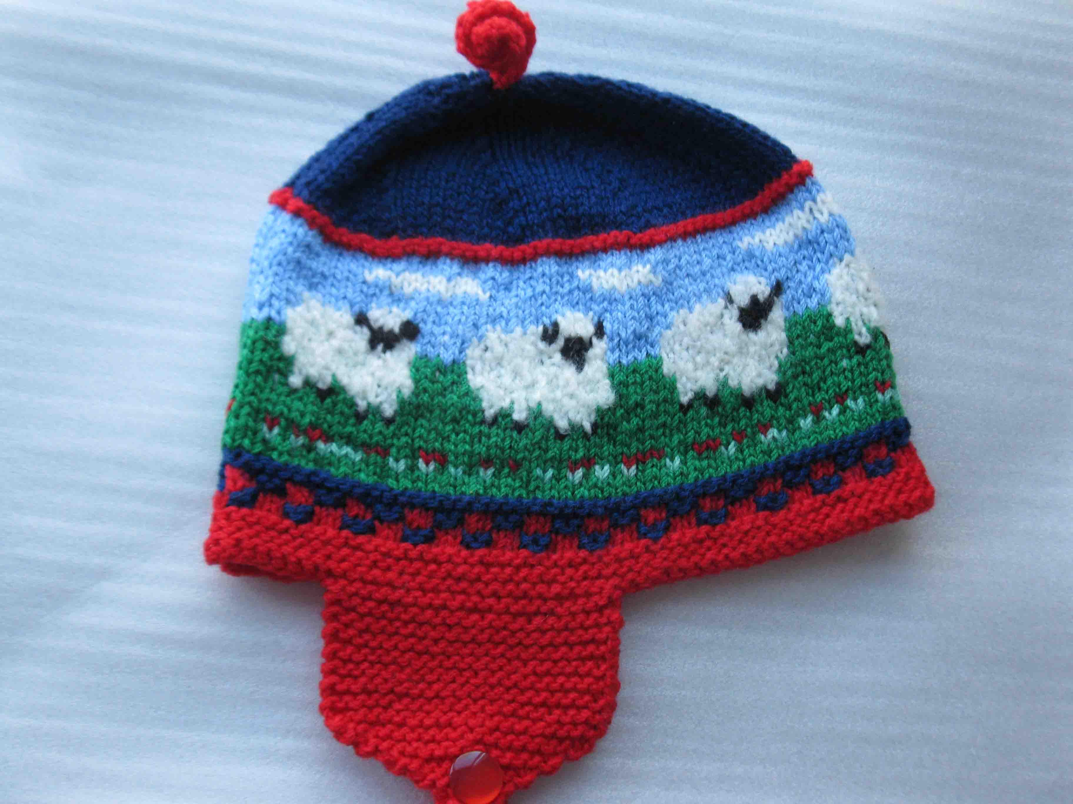Hat - XLarge 17980