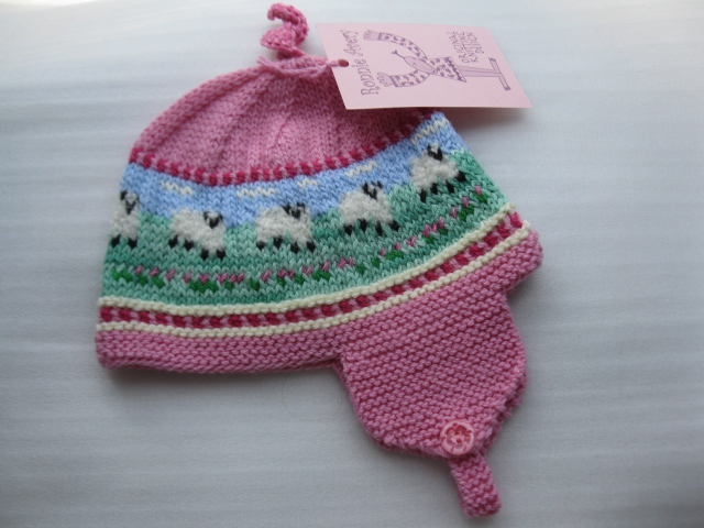 Hat - Large 18645